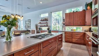 Kitchen and Bath Remodel - Destin, FL