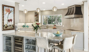 Exceptionnel Best 15 Kitchen And Bathroom Remodelers In Port Charlotte, FL | Houzz