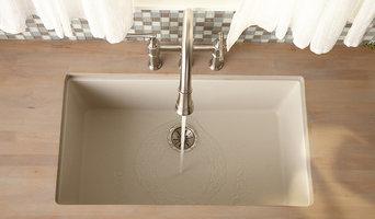 Bathroom Vanities Tallahassee Fl best kitchen and bath fixture professionals in tallahassee, fl | houzz