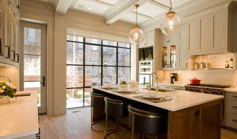 Kitchen and Bathroom Remodel - Bloomfield Street, Hoboken, NJ