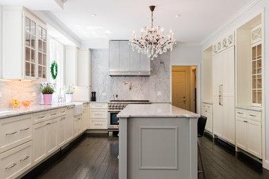 Dulles Kitchen And Bath Fairfax Va Us 22031 Houzz
