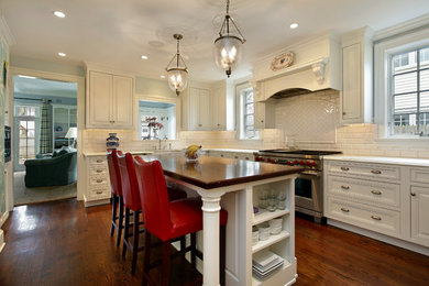 Z Remodeling And Home Improvements Of Louisville Louisville Ky Us 40214 Houzz