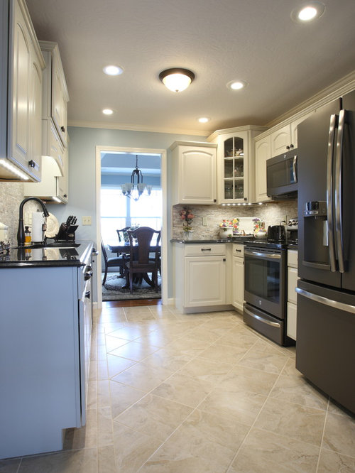 Kitchen Countertops Cookeville Tn