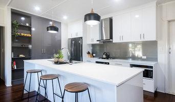 Kitchen & Bathroom Renovation