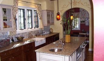 Kitchen and Baths