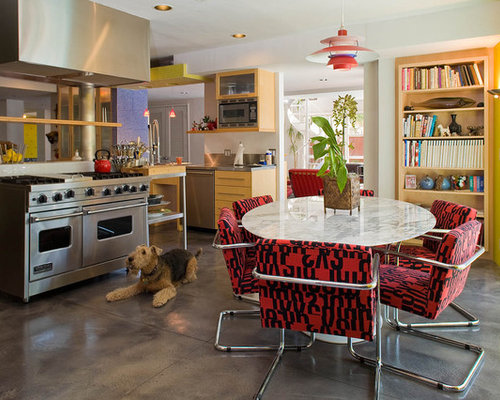 best semco floor design ideas remodel pictures houzz