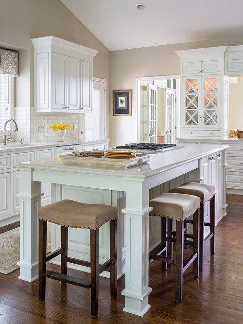 kitchen cabinets easton md kitchen with white cabinets and granite countertops design 20334