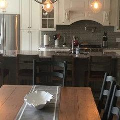 Monks Home Improvements Morristown Nj Us 07960