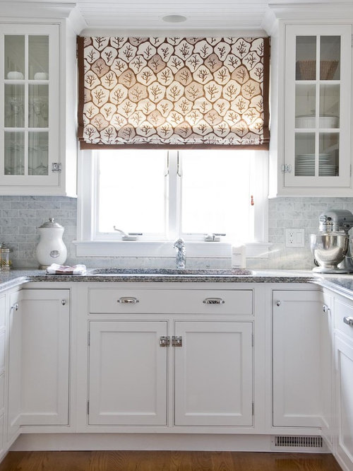 White beaded inset cabinets mf cabinets for Beaded inset kitchen cabinets