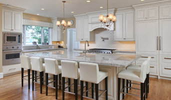 Exceptionnel Best Kitchen And Bath Remodelers In Philadelphia | Houzz