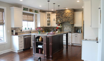Bathroom Remodeling Greensburg Pa best kitchen and bath designers in greensburg, pa | houzz