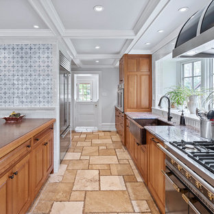 Kitchen and Home Renovations in Penn Valley, PA