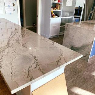Kitchen & Island Countertops_6