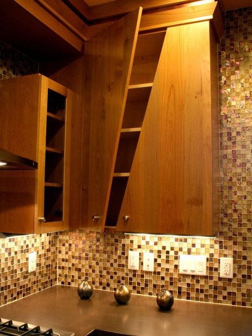 cabinet door facings cool cabinet doors houzz