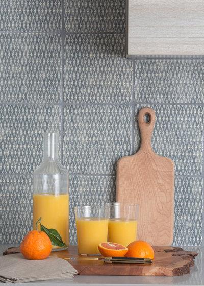 Die grüne Küche – Nachhaltigkeit außerhalb des Kochtopfs