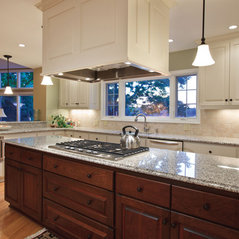 Wade Design Amp Construction Inc Mequon Wi Us 53092