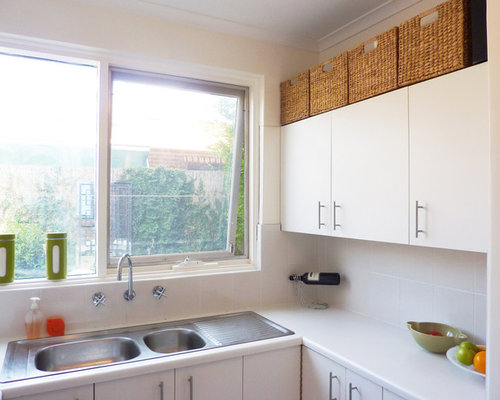 what is the space above kitchen cabinets called space above kitchen cabinet houzz 28314