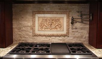 Best Kitchen And Bath Fixture Showrooms And Retailers In Killeen - Bathroom remodel killeen tx