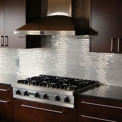 Las Vegas Kitchen & Bath Remodeling - Henderson, NV, US 89052