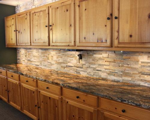 Rockford Kitchen Cabinets Toronto