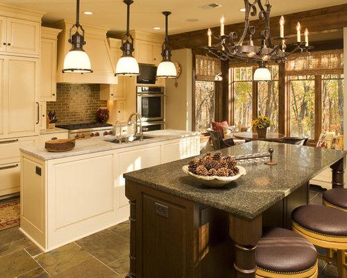 Kitchen Lighting Design Ideas kitchen lighting design ideal on kitchen lighting design elegant with additional small Saveemail