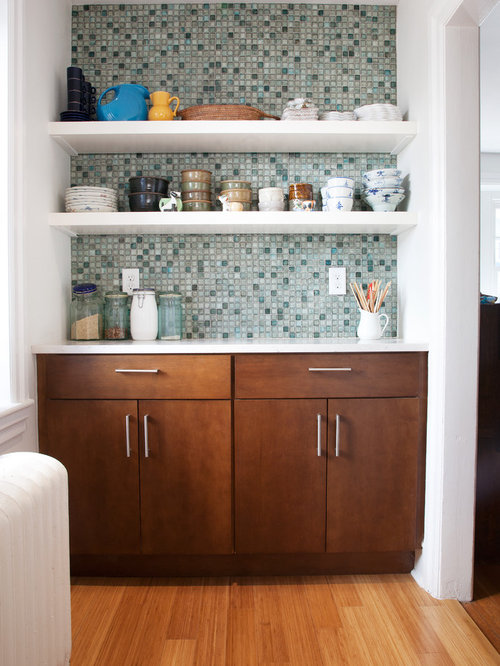 European Style Cabinets Home Design Ideas, Pictures ...