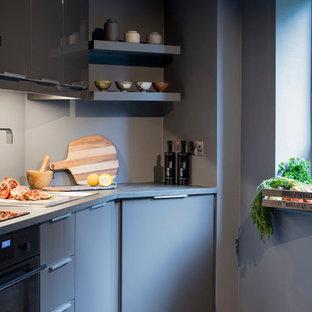Kitchen Ballsbridge