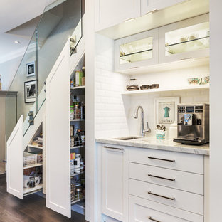 Kitchen Under Stairs Ideas & Photos | Houzz on kitchen cabinets pantry, kitchen cabinets garage, kitchen cabinets black, kitchen cabinets red, kitchen cabinets living room, kitchen cabinets under my bed,