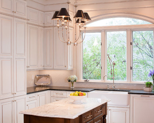 Diagonal Subway Tile Ideas, Pictures, Remodel and Decor