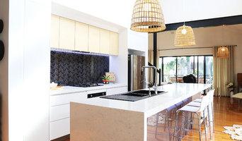 Best Interior Designers Decorators In Bulimba
