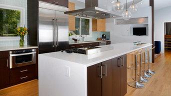 Kitchen - Bethesda, MD - 17601345