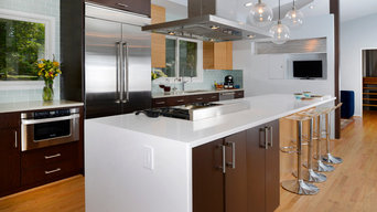 Kitchen - Bethesda, MD - 17601345