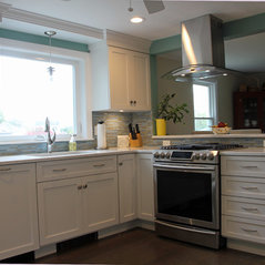 Breakwater renovation design llc southbury ct us 06488 for Design plus kitchen and bath brookfield ct