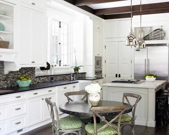 kitchen counter accessories   houzz