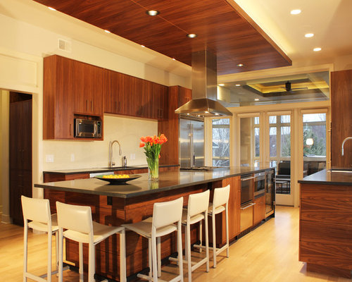 Brazilian Walnut Ideas, Pictures, Remodel and Decor