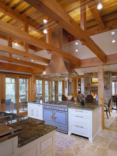 best open beam ceiling design ideas remodel pictures houzz