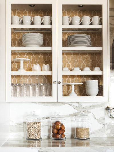 Eclettico Cucina by Alice Lane Home Collection