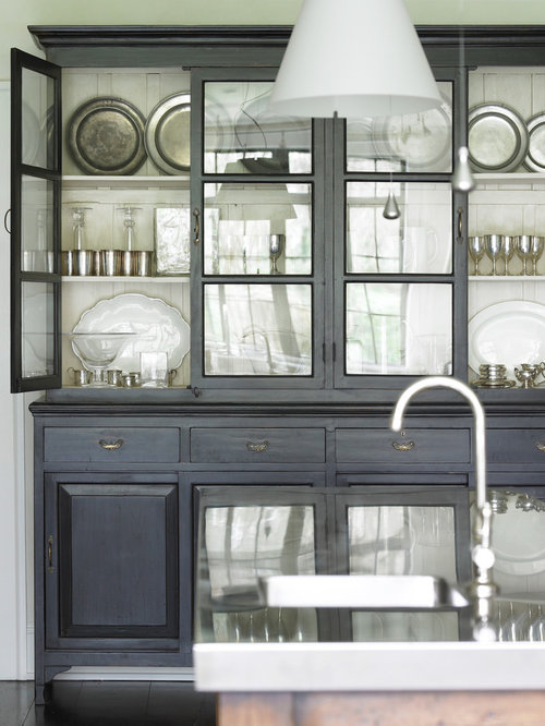 china hutch home design ideas pictures remodel and decor
