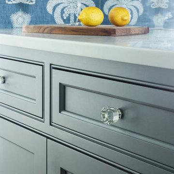 Kitchen Cabinet Design in Point Pleasant Beach NJ