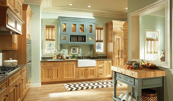 Best Cabinetry Professionals In Boulder, CO | Houzz