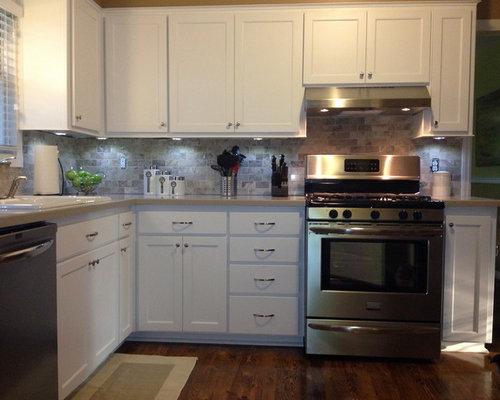 Traditional Kansas City Kitchen Design Ideas amp Remodel