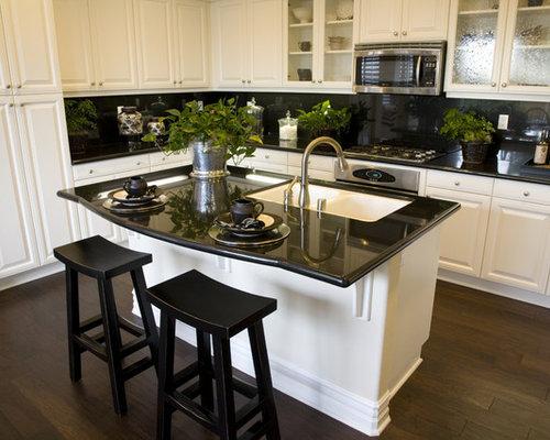 Portland Maine Kitchen Design Ideas Remodel Pictures Houzz