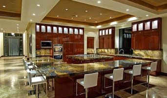 Best Tile Stone And Countertop Professionals In Atlanta