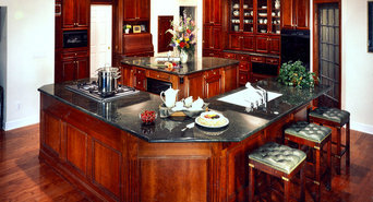 Sacramento Home Improvement and Remodeling Professionals - 웹