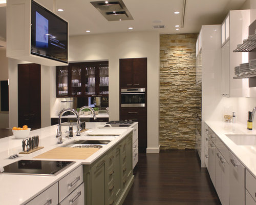 b b kitchen cabinets thorp ultracraft acrilux houzz 10848