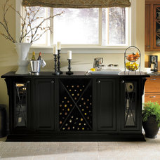 Kitchen by Thomas Home Center