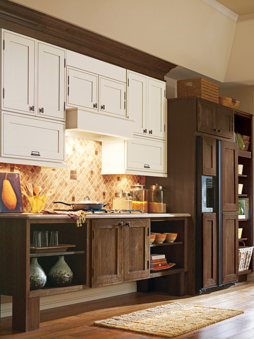 Tan Kitchen Ideas, Pictures, Remodel and Decor