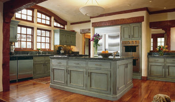 Best Furniture And Accessory Companies In San Francisco Houzz - San francisco furniture