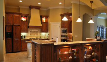 Best Cabinetry Professionals in Huntington, OR | Houzz