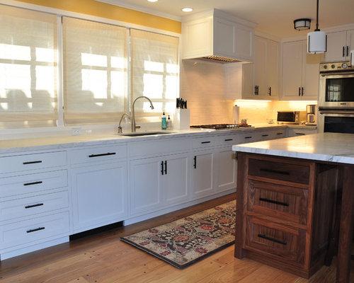 Oakland kitchen dining remodel for Oakland kitchen design